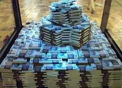 В российских банках все-таки появятся безотзывные вклады
