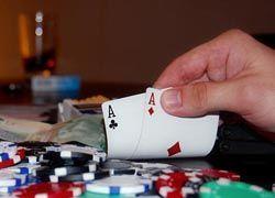 Как выиграть в покер 6 млн долларов