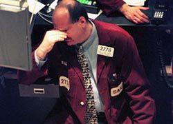 Как России реагировать на изменение цен в мире?