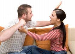 Что такое домашнее насилие и как с ним бороться?