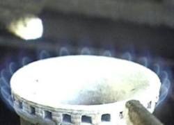 Газовая напряженность: сколько же Украина должна платить за топливо?
