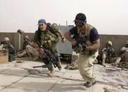 Американские охранники, убившие мирных иракцев, сядут на 170 лет