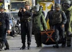 Пакистан будет судить напавших на Мумбаи террористов сам