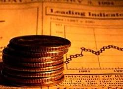 За год с развивающихся рынков было выведено 41,7 млрд долларов