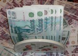Кризис: закономерная расплата за финансовую беспечность россиян?