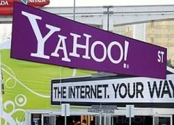 The Wall Street Journal назвал кандидатов на пост гендиректора Yahoo!
