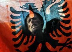 Косово переходит под управление миссии Евросоюза