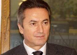 Депутат-единоросс Драганов пойдет под суд за коррупцию