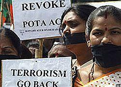В Пакистане арестован главарь мумбайских коммандос