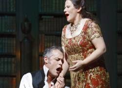 Опера получила своего Нобеля