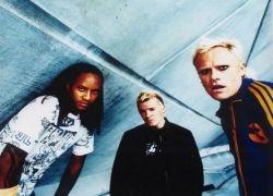 Худший клип группы The Prodigy