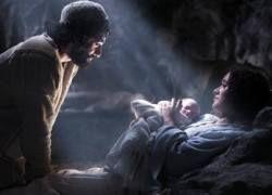 Австралийский астроном перенес рождение Христа на июнь