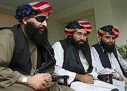 Как Обама планирует улучшить ситуацию в Афганистане?