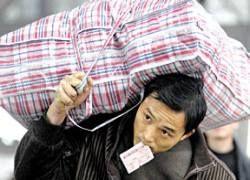 Китайская экономика в глубоком кризисе из-за падения экспорта