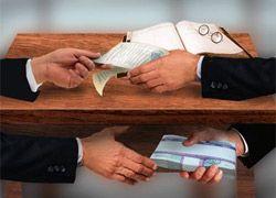 Победят ли коррупцию в России?