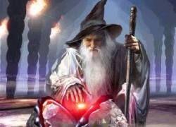 Маги вокруг английского престола: зачем королю волшебство?