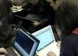 Интернет-пользователи проводят в Сети почти 30% свободного времени