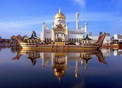 """Малайзия - \""""лучшее соотношение цены и качества\""""?"""