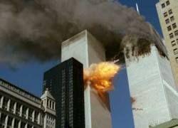 Организаторы теракта 11 сентября поставят Обаму в моральный тупик?