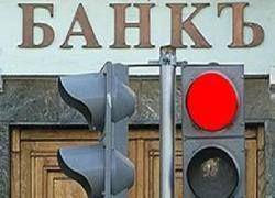 Изменилось ли что-то в новой России в условиях мирового кризиса?