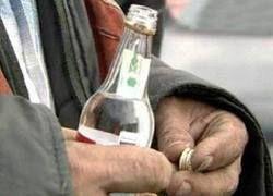 Ученые нашли ген алкоголизма