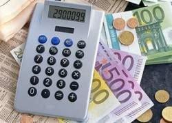 Европе предсказали финансовое будущее