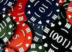 10 самых поразительных ставок, которые были выиграны