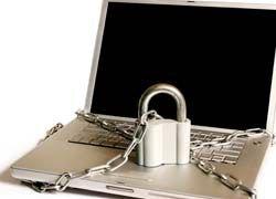 В Германии похищены личные данные 21 млн. человек