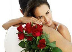 Как часто вы дарите цветы?