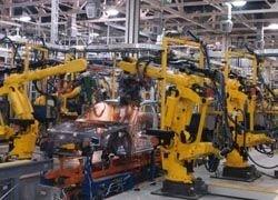 GM признался в плохом качестве своих авто