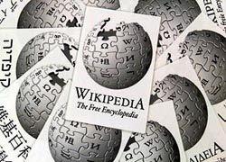 Германия передала Википедии 100 тысяч фотографий