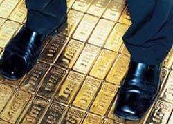 Где и в какой валюте хранить деньги в момент кризиса?