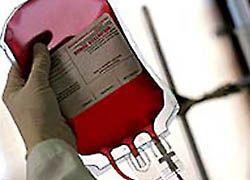 В Японии теперь судят о человеке по группе крови