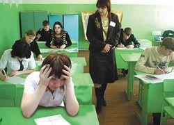 По каким стандартам готовят детей в школах?