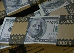 Правительство США выделило банкам еще $3,8 млрд