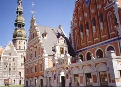 В Латвии увеличатся штрафы за неиспользование государственного языка