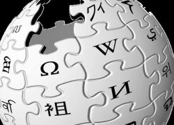 Конфликт вокруг Википедии в Британии улажен