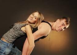 Любовь: как отличить партнерство от зависимости?