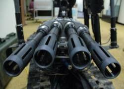 Россия будет закупать оружие за рубежом? ОПК бьет тревогу