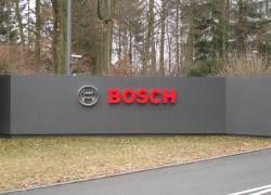 Bosch будет участовать в создании гибридов Peugeot и Citroen
