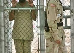 Узники Гуантанамо, обещавшие признать вину, отказались от своих слов