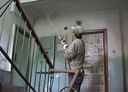 На капремонтах гастарбайтеров из Азии сменят белорусы