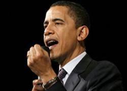 России не стоит тешить себя иллюзиями в отношении Обамы?