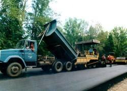 На дороги выделят 6,5 трлн рублей, а аварийность снизят на четверть