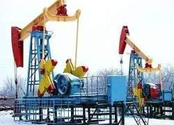 Экспортную пошлину на нефть понизят еще на 75 долларов