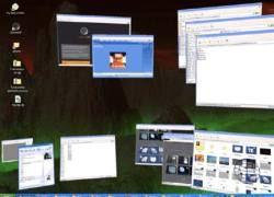 Новая служебная бета-версия Windows 7 попала в файлообменные сети
