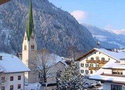 Дорогие горнолыжные курорты в Альпах стали доступнее