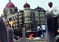 Трагедия в Мумбаи: куда ведут следы?