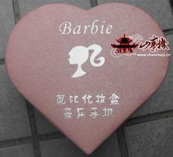 Китайский Barbie P520 по функционалу превзошел оригинал