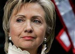 Какой толк в команде Обамы от Хиллари Клинтон?